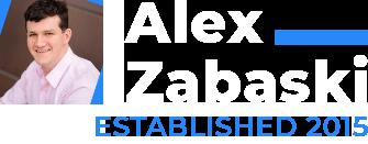 Alex Zabaski
